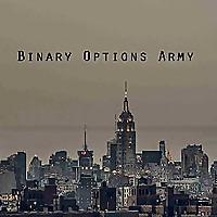 Binary Options Army Blog