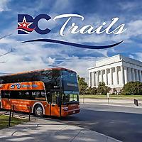 DC Trails Blog