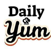 Daily Yum | New York Area: Food, Travel, Lifestyle Blogger and Editor