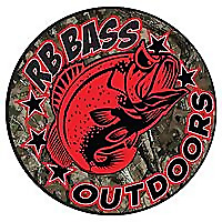 RB Bass Fishing | Bass Fishing Resource Outdoors