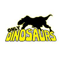 OnlyDinosaurs