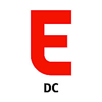 Eater DC | The DC Restaurant, Bar, and Nightlife Blog