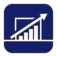 Investing Stock Online