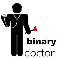 Binary Options Doctor