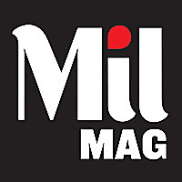 Milwaukee Magazine - Find the Best Restaurants, Shopping and Events