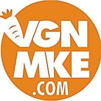 Vegan Milwaukee Blog