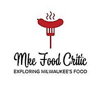 Milwaukee Food Critic | A Local's Blog on Milwaukee's Food