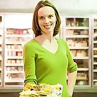 Milwaukee Food & City Tours Blog