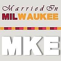 Married In Milwaukee | Milwaukee's Top Wedding Blog