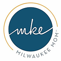 Milwaukee Mom