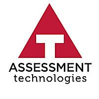 Assessment Technologies | News