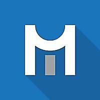 The Milwaukee Independent | Transformative Journalism