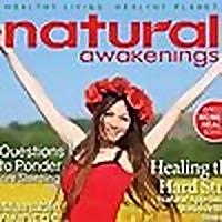 Natural Awakenings Milwaukee Community Blog | Feel good. Live simply. Laugh more.