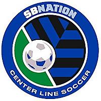 Center Line Soccer | A San Jose Earthquakes community
