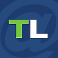 TechnoLawyer Blog