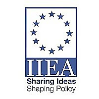 The Institute of International and European Affairs