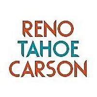 RenoTahoeCarson.com