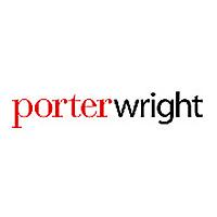 Porter Wright Morris & Arthur | Technology Law Source | Technology Lawyers