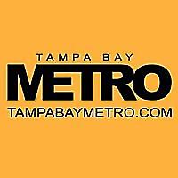 Tampa Bay Metro Magazine & Blog | #1 City Lifestyle Guide