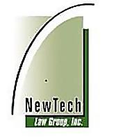 newtech.law
