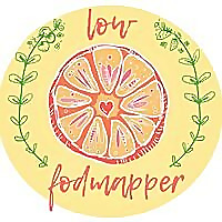 Low Fodmapper