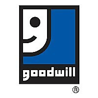 Goodwill of Southern Nevada