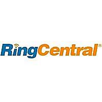 RingCentral UK Blog