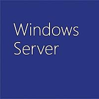 Windows Server Blog