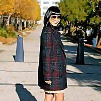 Phashionable | Fashion blogger in San Francisco