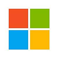 Microsoft Windows UI Automation Blog
