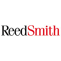 Technology Law Dispatch | Data Privacy & Security Lawyers | Reed Smith Law Firm