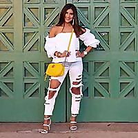 Kelsey Kaplan Fashion | A San Francisco Lifestyle Blog