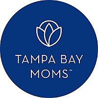 Tampa Bay Moms