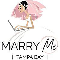 Marry Me Tampa Bay | Tampa Bay Wedding Blog
