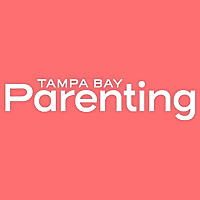 Tampa Bay Parenting | Tampa Bay's Family Info Resource for Parent