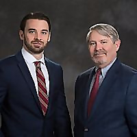 Lins Law Group, P.A. | Tampa Law Blog