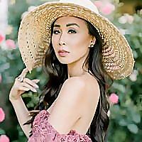 Diana Elizabeth | Style, Home Decor, Photography, Phoenix Lifestyle Blog