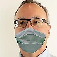 DennisKennedy.Blog | Tech Law & Other Musings