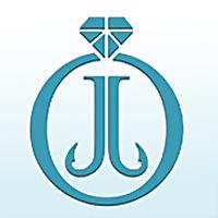 JohnstonJewelers - Tampa Bay Jewelry Blog