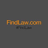 FindLaw Legal Technology Blog | Technologist