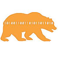 BTLJ Blog Berkeley Technology Law Journal