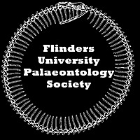 Flinders University Palaeontology Society