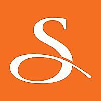 Smith and Associates | Tampa Bay Real Estate Blog