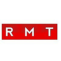 RMTracking Blog