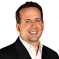 Michael Valdes & Assoc Blog | Tampa Real Estate