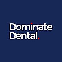 Dominate Dental