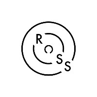 ROSS Intelligence | the resource for news & updates on LegalTech ROSS Intelligence