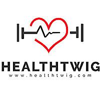Health Twig