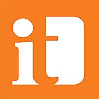 Legal IT Insider | Latest News | Legal Technology Breaking News