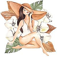 Eco Beauty Editor   Natural Beauty, from the Inside Out™